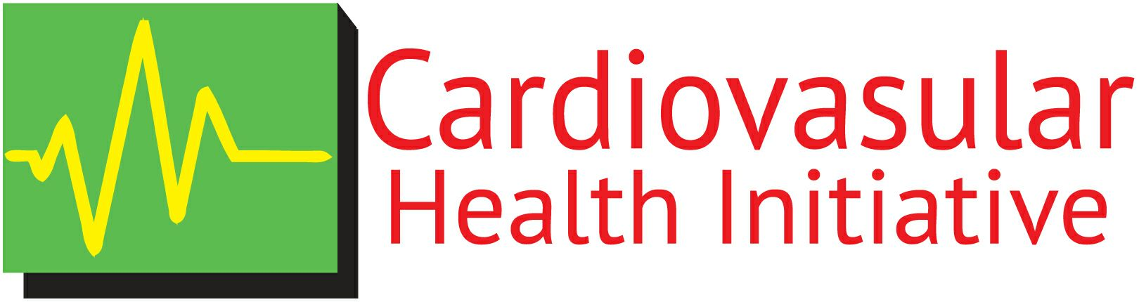 Cardiovascular Health Initiative